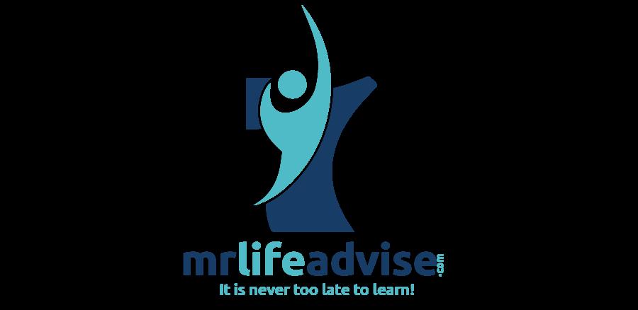 mrlifeadvise.com